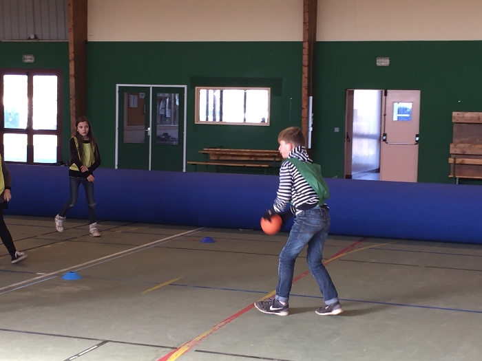 cycle-hand-ball-19