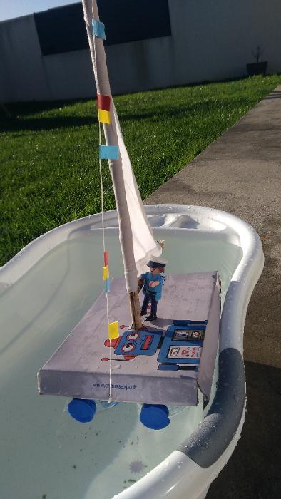 bateau-loris